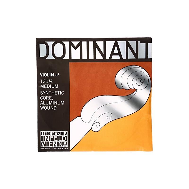 Dr Thomastik-Infeld 131.34 Dominant Viol