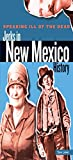 Speaking Ill of the Dead: Jerks in New Mexico History (Speaking Ill of the Dead: Jerks in Histo) by Sam Lowe front cover