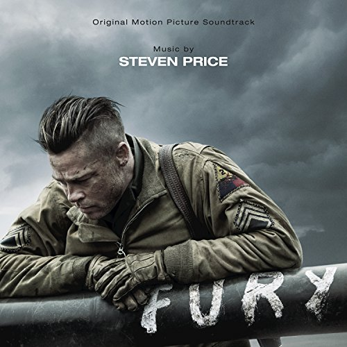Fury (Original Motion Picture ...