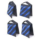 Sandbag Weight Bags For Photo Video Studio Stand 4 PCS