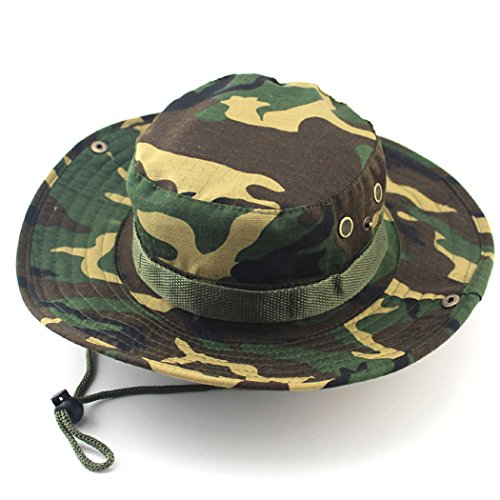 UPC 603275609048, AP&AS Outdoors Large Brimmed Fishing Hats SUN UV Protection Quick Drying Bucket Hat Bonnie Cap for Hiking Camping Traveling