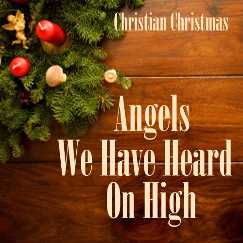 Christian gospel mp3 songs