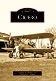 img - for Cicero (NY) (Images of America) book / textbook / text book