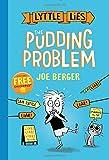 The Pudding Problem (Lyttle Lies)