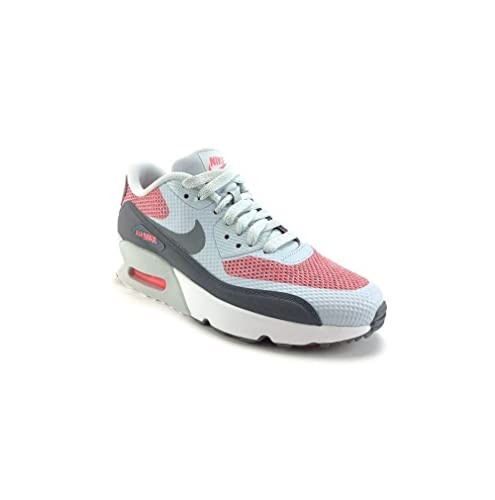 Nike Sportswear AIR MAX 90 ULTRA 2.0 SE (GS) Trainers