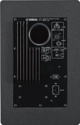 Yamaha HS8 Studio Monitor, Black by Yamaha (Image #1)