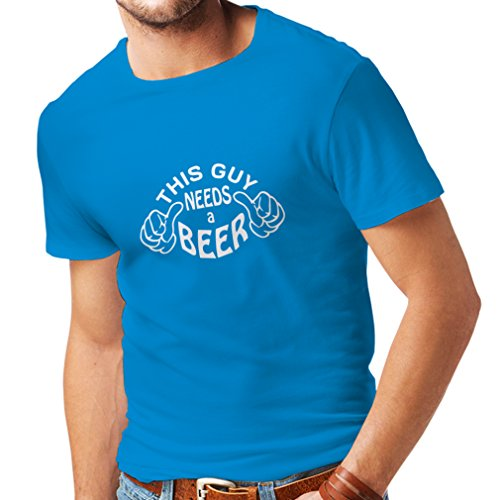 n4209-mens-t-shirts-this-guy-needs-a-beer-gift-t-shirt-medium-blue-white