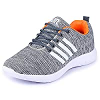 TRASE SRV Relax Sports Shoes for Men