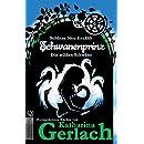 Schwanenprinz: Die wilden Schwäne (Schätze Neu Erzählt 7) (German Edition)