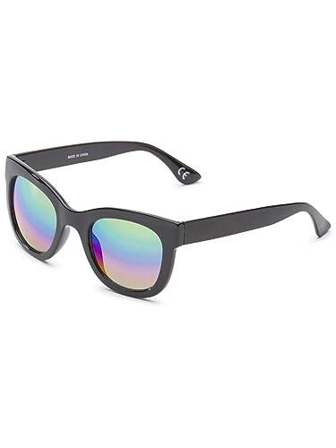 Vans – Gafas de sol – para mujer