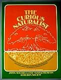 The Curious Naturalist, John Mitchell, 0131954121