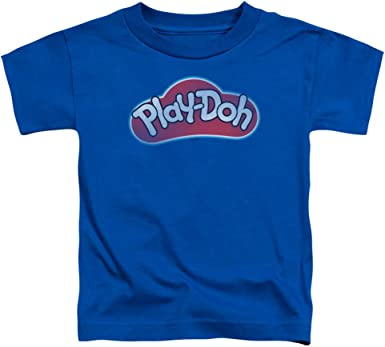 Details about  /PLAY DOH DRY OUT Women /& Junior Tee Shirt SM-2XL