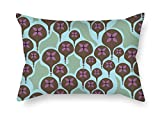Throw Cushion Covers 20 X 30 Inches / - Best Reviews Guide