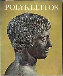 http://smartinvestdubai.com/book/download-texas-school-book-depository%3a-prose-poems.htm