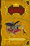 A Hero's Guide to Deadly Dragons, Cressida Cowell, 0316085324