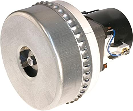 Motor Motor aspirador ventosa turbina 1200 W de 2 niveles para Kärcher Aspiradora en Húmedo y Seco nt601 nt651 nt501 NT800 nt801 Domel 492.3.586/2 & 492.3.586 – 2 Adecuado para 6.490 – 166.0: Amazon.es: Hogar