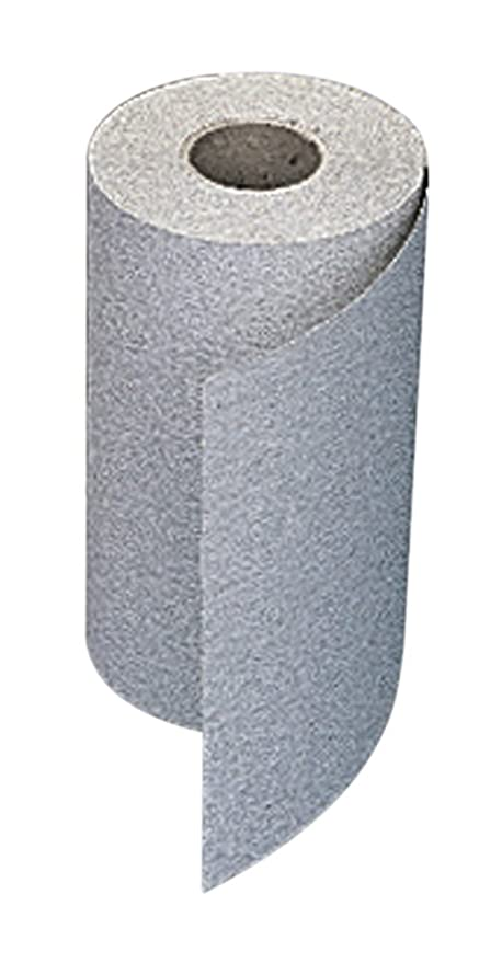 on wholesale new product new lifestyle A&H Abrasives 123599,