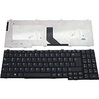 Lenovo Ideapad G550 G550A G550AX G550M Laptop Klavye Türkçe