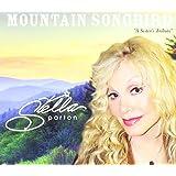 Mountain Songbird