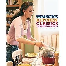 Tamasin's Kitchen Classics