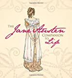 Jane Austen Companion to Life, Sourcebooks Staff, 1402240155