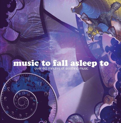 9 best cds to fall asleep