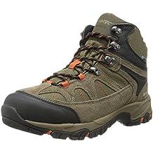 Hi-Tec Men's Altitude Lite I Waterproof Hiking Boot