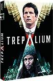 """Afficher """"Trepalium n° 1"""""""