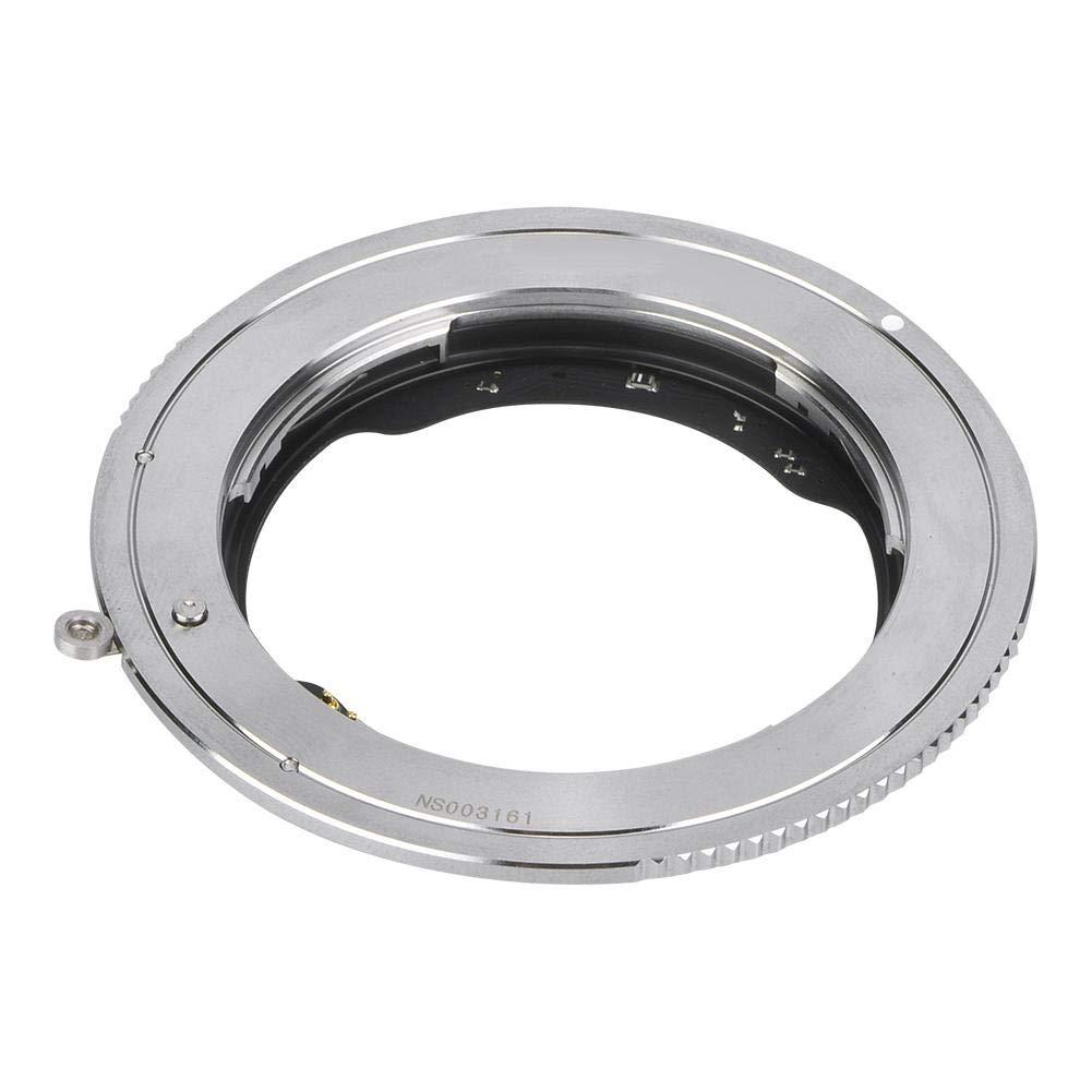 TECHART レンズアダプターリング TZE-01オートフォーカスアダプターリング ソニーFEマウントレンズ ニコンZ6 Z7カメラ用 B07VD5TTGH