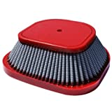 aFe  87-10027 Pro Guard 7 Performance Powersports Air Filter
