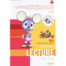Mia Lecture - Alerte aux Bestigroux! (vf)