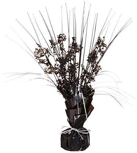 Over-The-Hill Gleam 'N Spray Centerpiece Party Accessory (1 count) (1/Pkg)]()