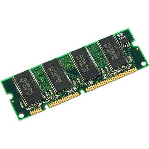 Axiom Memory 512MB DRAM Memory Module AXCS-8XX-512D - 887v Vdsl2 Over Pots