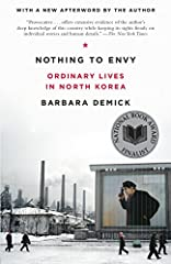 """An eye-opening account of life inside North Korea—a closed world of increasing global importance—hailed as a """"tour de force of meticulous reporting"""" (The New York Review of Books) NATIONAL BOOK AWARD FINALIST • NATIONAL BOOK CRITICS CIRCLE A..."""