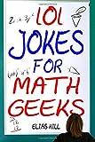 101 Jokes For Math Geeks
