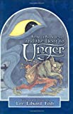 Kendra Kandlestar and the Door to Unger, Lee E. Fodi, 1933285834