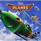 Planes / O.S.T.