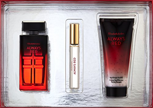 Elizabeth-Arden-Always-Red-Fragrance-Value-Set