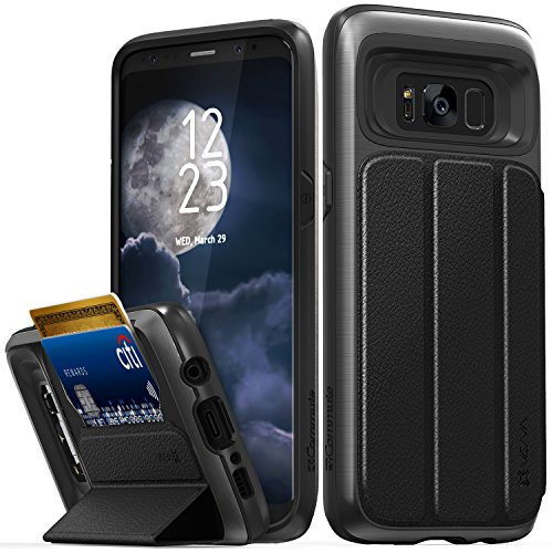 best loved c718d efc89 We Analyzed 3,586 Reviews To Find THE BEST S8 Case Card
