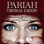 Pariah   Thomas Emson