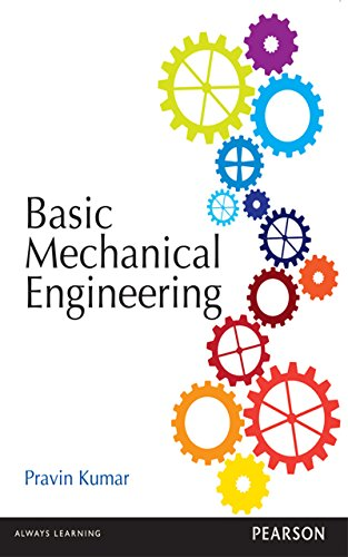 Oxford Dictionary Of Mechanical Engineering Pdf