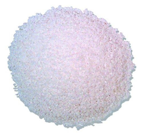 Cargill Pretzel M Salt, Bulk 10 Lb. Case