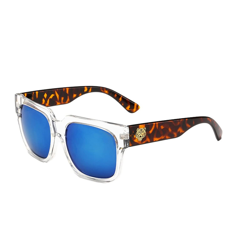 0992bbb205 En venta La Versión Coreana De Gafas De Sol Para Hombre Gafas De Sol  Polarizadas Unisex
