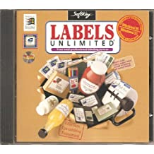 Labels Unlimited Classic