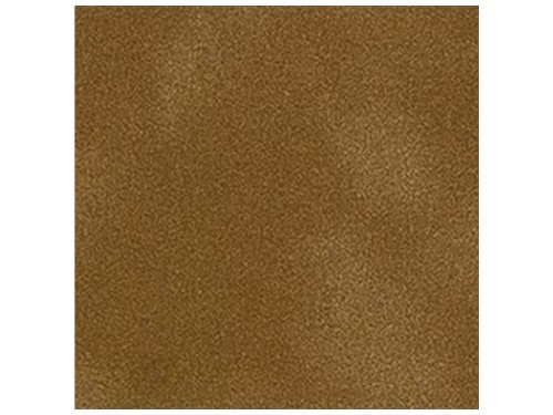 Sew Easy Industries 12-Sheet Velvet Paper, 12 by 12-Inch, Cappuccino by Sew Easy Industries