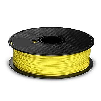 Filamento para impresora 3D, consumibles de seda de impresión por ...