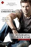 Reforming the Rock Star (Head Over Heels Book 2)