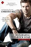 Reforming the Rock Star (Head Over Heels)