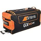 GRAYS GX800 GOALIE BAG