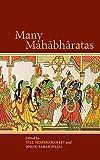 Many Mahābhāratas
